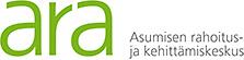 ARA-logo